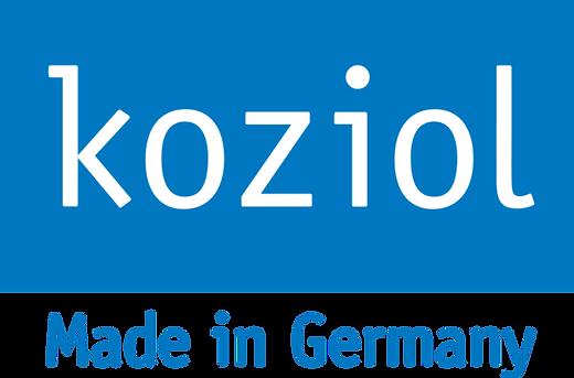 koziol_logo_edited_edited.png