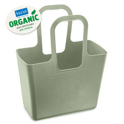 Bag XL organic