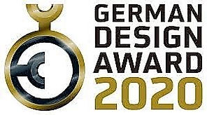 germandesign.jpeg
