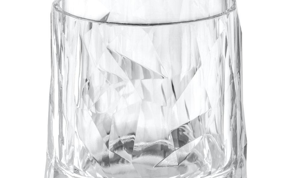 Club No.2 Superglas 250ml