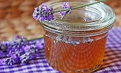 Lavender Honey 50 g
