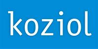 koziol_logo_edited_edited_edited.png