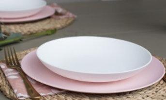 Rondo Dinner Plate