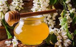 Acacia honey 50mg