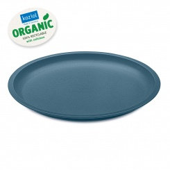 Connect organic Tray