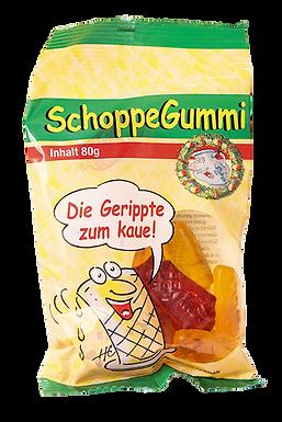 Schoppe Gummi