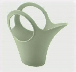 Camilla XS Watering Can