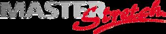 masterstretch - logo.png