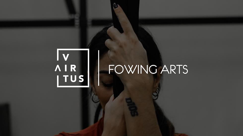 VIRTUS|FA.png