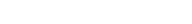銀離子抗菌系列產品