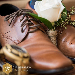 Cat Pennenga Photography