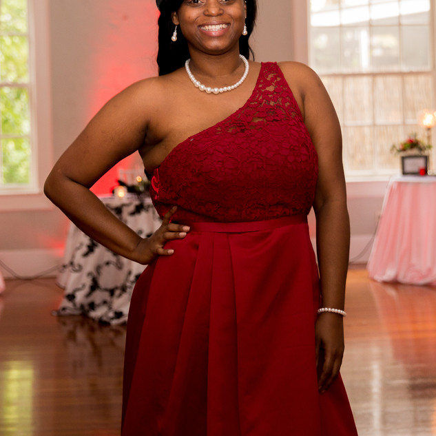 @Tracy Staggs Photography
