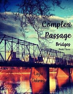 Complex Passage cover.jpg
