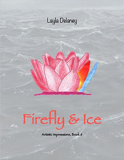 Firefly and Ice cover.jpg