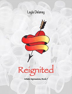 Reignited cover.jpg
