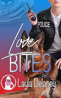 Love Bites cover.jpg