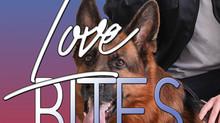 """Love Bites"""
