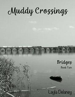 Muddy Crossings cover.jpg