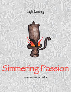 Simmering Passion cover.jpg