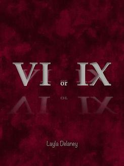 VI or IX - cover.jpg