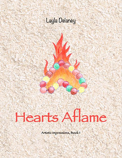 Hearts Aflame cover.jpg