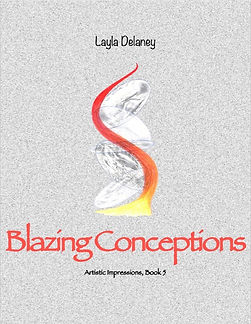 Blazing Conceptions cover.jpg