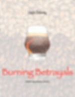 Burning Betrayals cover.jpg