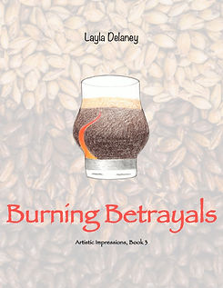 Burning Betrayals cover.jpg