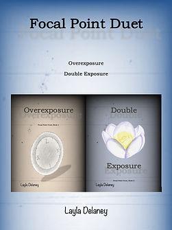 Focal Point Duet - cover.jpg