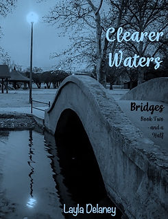 Clearer Waters cover.jpg