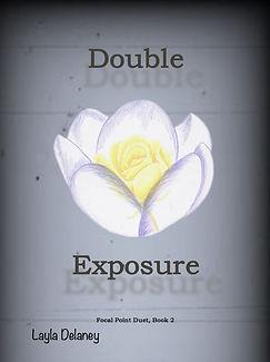 Double Exposure - cover.jpg