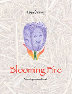 Blooming Fire cover.jpg