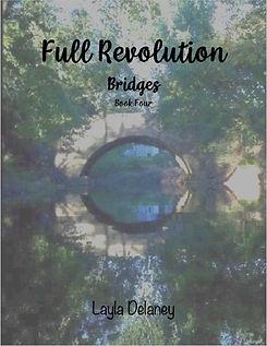 Full Revolution cover.jpg