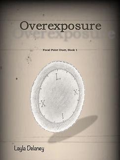 Overexposure cover.jpg