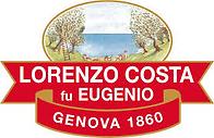 Olio Costa.png