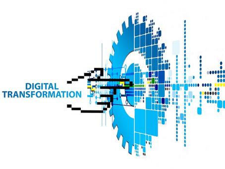 Effetto post-covid... è boom di richieste per gli Ecosistemi Digitali BSMART4.0 e CONCEPT STORE 4.0