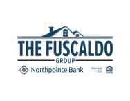 The-Fuscaldo-Group.png