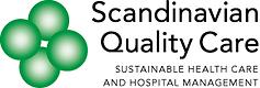 SQC logo byline.png
