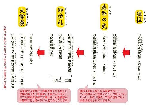 miyogawari2.jpg