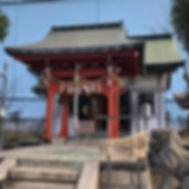 sumiyoshi.jpg