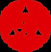 四社ロゴ.png