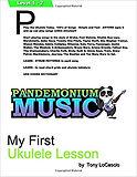 pandemonium-music-ukulele-lesson-book-amazon.jpg