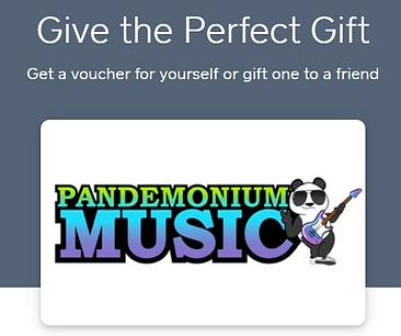 Music-Lessons-Gift-Card-Pandemonium-Music-Academy-Keller-Tx.PNG