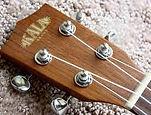 replace-strings-ukulele-ft-worth-tx.jpg