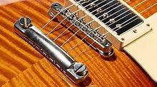 standard-guitar-bridge-string-change.jpg