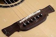 acoustic-guitar-string-change.jpg