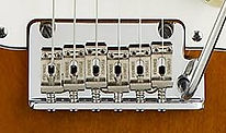 replace-electric-guitar-strings-ft-worth