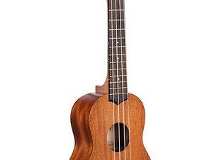 makala classic wood ukuleles for sale concert soprano baritone tenor sizes