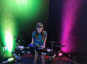 southlake-tx-drum-lessons-classes.jpg