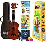 ukuleles-for-sale-north-ft-worth-tx.jpg